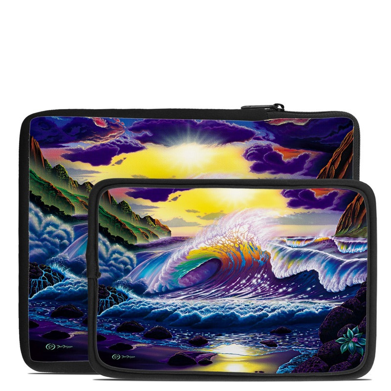 Passion Fin Tablet Sleeve