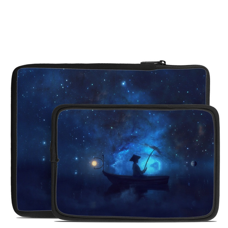 Starlord Tablet Sleeve