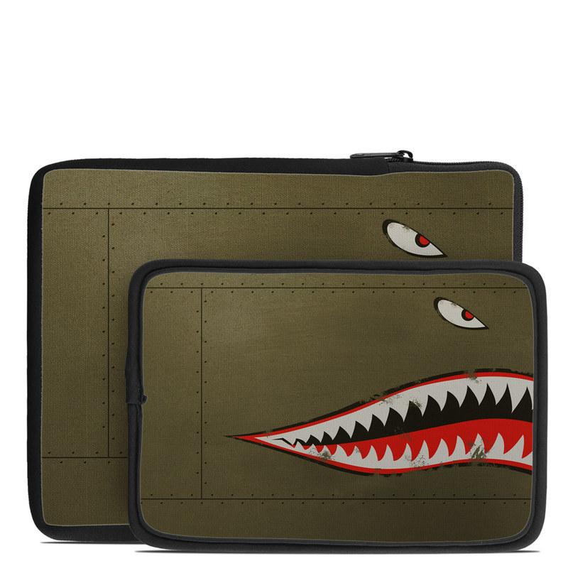 USAF Shark Tablet Sleeve